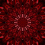 Red-Sun-Vj-Loop-LIMEART_001 VJ Loops Farm - Video Loops & VJ Clips