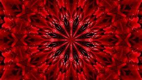 vj video background Red-Sun-Vj-Loop-LIMEART_003