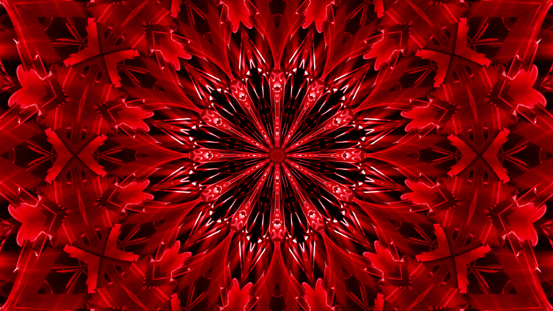 vj video background Red-Sun-Vj-Loop-LIMEART_003
