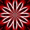 Red-Sun-Vj-Loop-LIMEART_005 VJ Loops Farm - Video Loops & VJ Clips