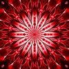 Red-Sun-Vj-Loop-LIMEART_006 VJ Loops Farm - Video Loops & VJ Clips