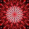 Red-Sun-Vj-Loop-LIMEART_006 VJ Loops Farm - Video Loops & VJ Clips