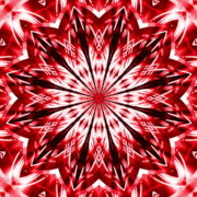 Red-Sun-Vj-Loop-LIMEART_007 VJ Loops Farm - Video Loops & VJ Clips