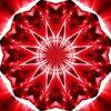 Red-Sun-Vj-Loop-LIMEART_008 VJ Loops Farm - Video Loops & VJ Clips