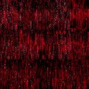 Red-Wall-Background-LIMEART-VJ-Loop VJ Loops Farm - Video Loops & VJ Clips