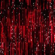 Red-Wall-Background-LIMEART-VJ-Loop_001 VJ Loops Farm - Video Loops & VJ Clips