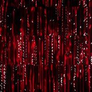 Red-Wall-Background-LIMEART-VJ-Loop_002 VJ Loops Farm - Video Loops & VJ Clips