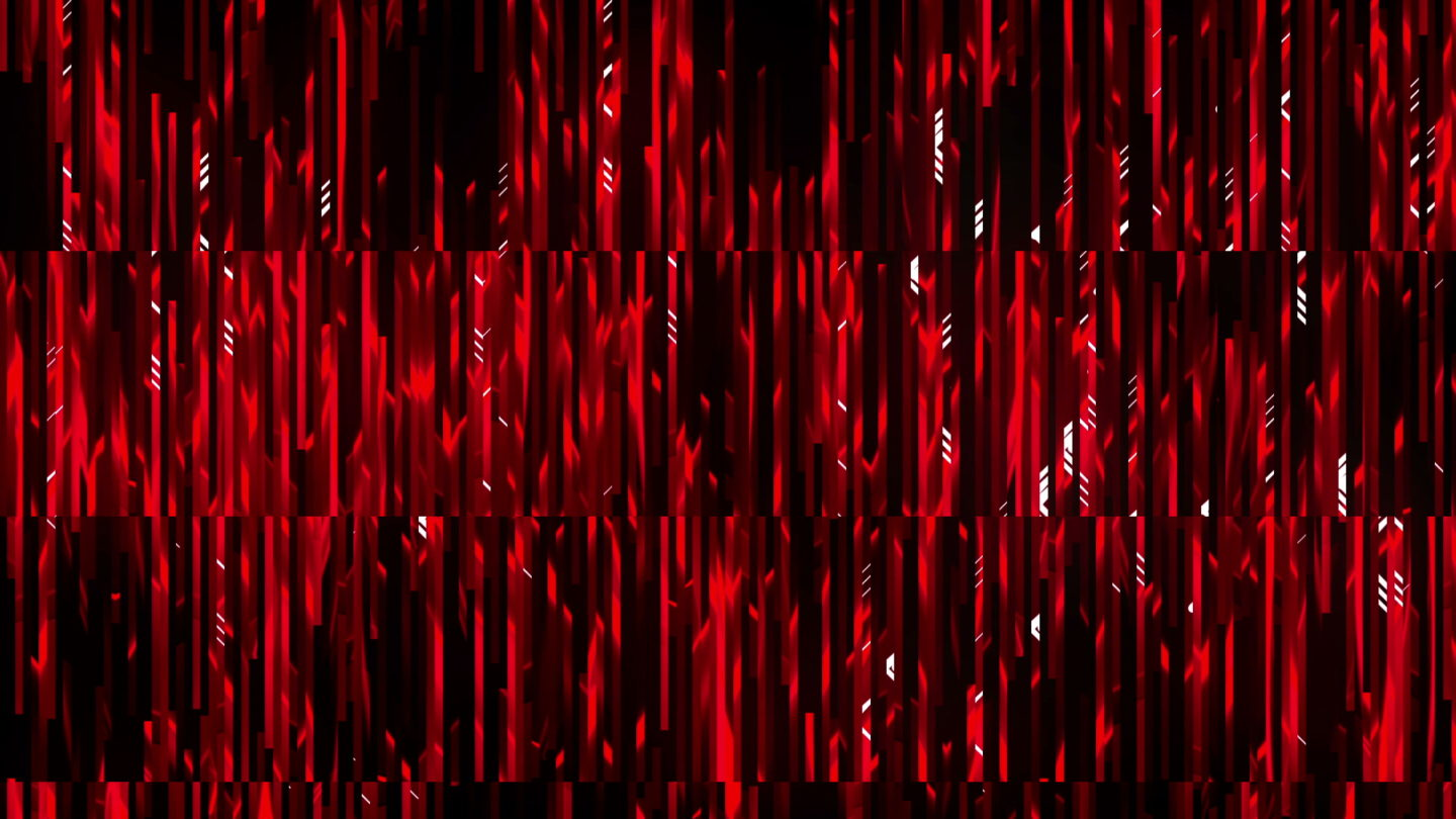 vj video background Red-Wall-Background-LIMEART-VJ-Loop_003