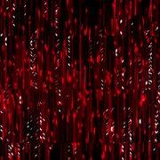 Red-Wall-Background-LIMEART-VJ-Loop_004 VJ Loops Farm - Video Loops & VJ Clips