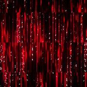 Red-Wall-Background-LIMEART-VJ-Loop_005 VJ Loops Farm - Video Loops & VJ Clips