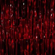 Red-Wall-Background-LIMEART-VJ-Loop_007 VJ Loops Farm - Video Loops & VJ Clips
