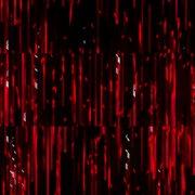 Red-Wall-Background-LIMEART-VJ-Loop_008 VJ Loops Farm - Video Loops & VJ Clips