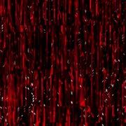 Red-Wall-Background-LIMEART-VJ-Loop_009 VJ Loops Farm - Video Loops & VJ Clips