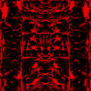 Red-X-Wall-Vj-Loop-LIMEART_001 VJ Loops Farm - Video Loops & VJ Clips