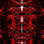 Red-X-Wall-Vj-Loop-LIMEART_004 VJ Loops Farm - Video Loops & VJ Clips