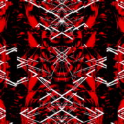 Red-X-Wall-Vj-Loop-LIMEART_006 VJ Loops Farm - Video Loops & VJ Clips