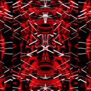 Red-X-Wall-Vj-Loop-LIMEART_008 VJ Loops Farm - Video Loops & VJ Clips