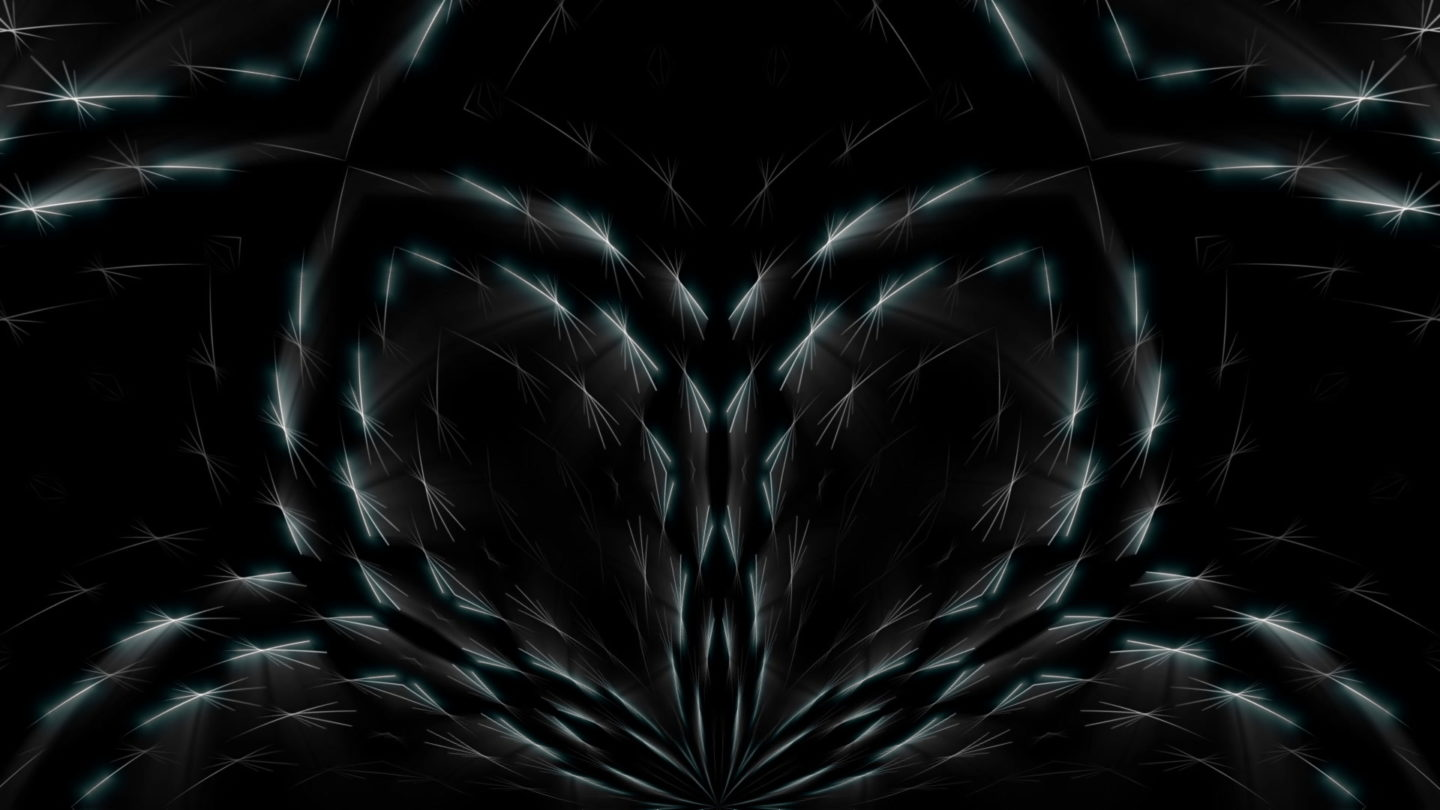 vj video background Rise-Lines-FullHD-LIMEART-VJ-loop_003