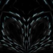 vj video background Rise-Lines-FullHD-LIMEART-VJ-loop_003