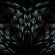 Rise-Lines-FullHD-LIMEART-VJ-loop_004 VJ Loops Farm - Video Loops & VJ Clips