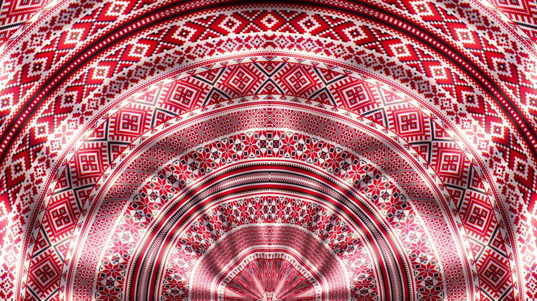 vj video background Rise-UA-Color-Lights-Free-Download-VJ-Loops-Fullhd-1_003