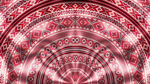 vj video background Rise-UA-Color-Lights-Free-Download-VJ-Loops-Fullhd-1_003