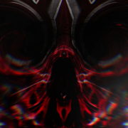SKull-Face-Red-Abstract-Background-Texture-Video-Loop-Z-17_001 VJ Loops Farm - Video Loops & VJ Clips