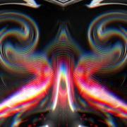 SKull-Face-Red-Abstract-Background-Texture-Video-Loop-Z-17_007 VJ Loops Farm - Video Loops & VJ Clips