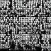 Skull-Extrude-Full-HD-Vj-Loop-LIMEART VJ Loops Farm - Video Loops & VJ Clips