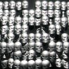 Skull-Extrude-Full-HD-Vj-Loop-LIMEART_001 VJ Loops Farm - Video Loops & VJ Clips