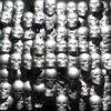 Skull-Extrude-Full-HD-Vj-Loop-LIMEART_004 VJ Loops Farm - Video Loops & VJ Clips