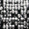 Skull-Extrude-Full-HD-Vj-Loop-LIMEART_005 VJ Loops Farm - Video Loops & VJ Clips