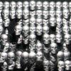 Skull-Extrude-Full-HD-Vj-Loop-LIMEART_009 VJ Loops Farm - Video Loops & VJ Clips