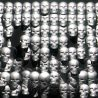 Skull-Extrude-Full-HD-Vj-Loop-LIMEART_009 VJ Loops Farm - Video Loops & VJ Clips