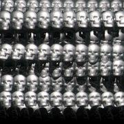 Skull-Pattern-Short-Vj-Loop-Full-HD_005 VJ Loops Farm - Video Loops & VJ Clips