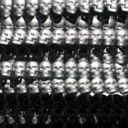 Skull-Pattern-Short-Vj-Loop-Full-HD_006 VJ Loops Farm - Video Loops & VJ Clips