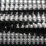 Skull-Pattern-Short-Vj-Loop-Full-HD_007 VJ Loops Farm - Video Loops & VJ Clips