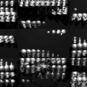 Skull-Wall-FullHD-Vj-loop VJ Loops Farm - Video Loops & VJ Clips