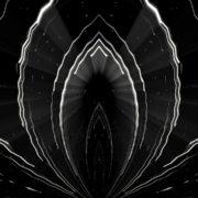 vj video background Slow-Pussy-Fullhd-LIMEART-VJ-Loop_003