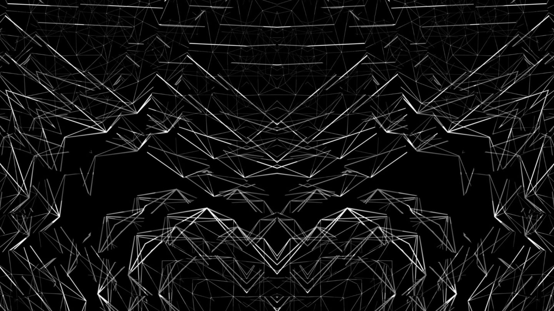 Smart-Lines-Remixed-Z4-Vj-Loop-LIMEART_006 VJ Loops Farm - Video Loops & VJ Clips