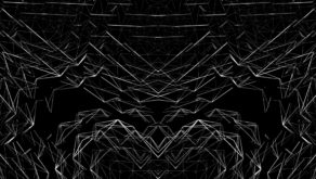 Smart-Lines-Remixed-Z4-Vj-Loop-LIMEART_006 VJ Loops Farm - Video Loops & VJ Clips