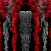 vj video background Smoky-Medusa-FullHD-LIMEART_003