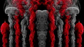 vj video background Smoky-Medusa-FullHD-LIMEART_003