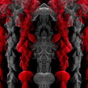 Smoky-Medusa-FullHD-LIMEART_004 VJ Loops Farm - Video Loops & VJ Clips