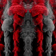 Smoky-Medusa-FullHD-LIMEART_007 VJ Loops Farm - Video Loops & VJ Clips