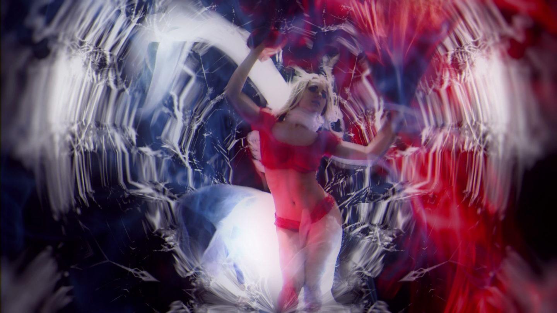 vj video background Soul-Fury-Fullhd-LIMEART-VJ-Loop_003