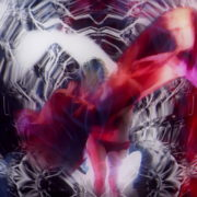 Soul-Fury-Fullhd-LIMEART-VJ-Loop_004 VJ Loops Farm - Video Loops & VJ Clips