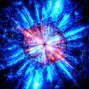 Space-Gate-VJ-Clip-LIMEART_002 VJ Loops Farm - Video Loops & VJ Clips