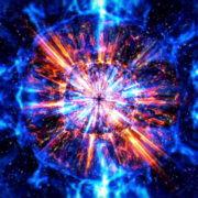 vj video background Space-Gate-VJ-Clip-LIMEART_003