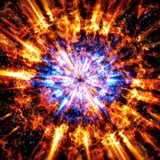 Space-Gate-VJ-Clip-LIMEART_004 VJ Loops Farm - Video Loops & VJ Clips